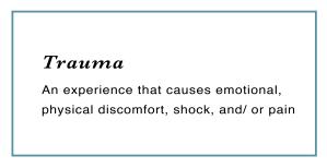 trauma@300x